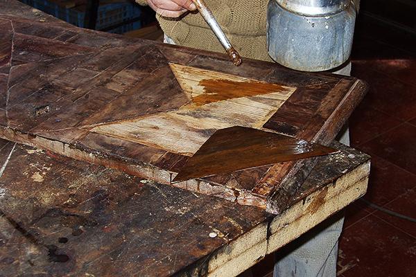 restauracion-escritorio-marqueteria-3