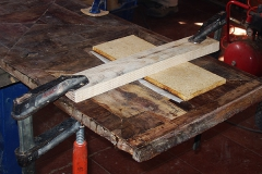 restauracion-escritorio-marqueteria-9