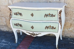 muebles-pintados-1