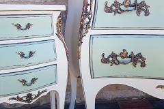 muebles-pintados-3