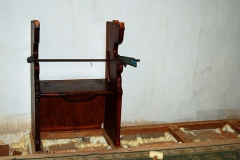 silleria-montaje-4