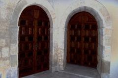 puerta-3