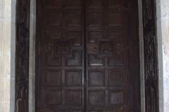 puerta-5