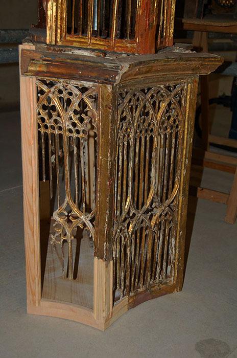 retablo-1