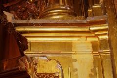 retablo-2