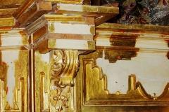 retablo-4