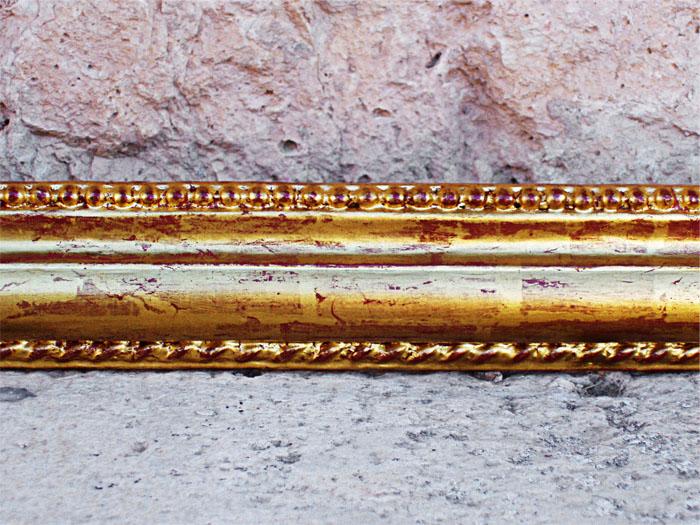 Restauración marco oro/6