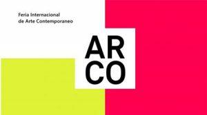 Arco/logo