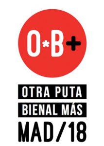 O*B+/logo
