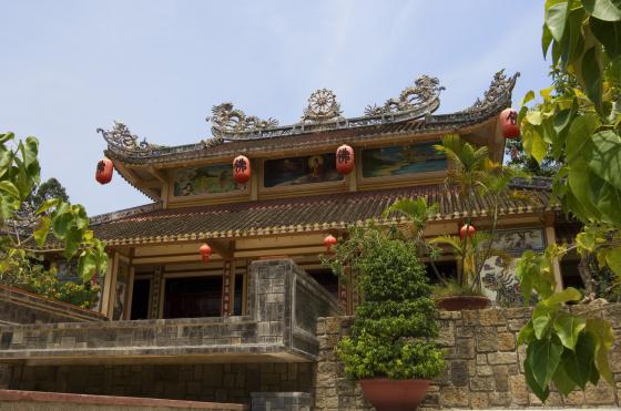 Pagoda errores restauración